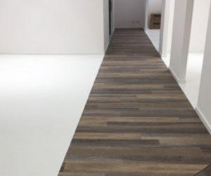 Pvc Vloeren Veenendaal : Puur vloeren dé gietvloeren specialist in veenendaal en